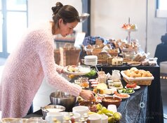 Fresh Food Academy